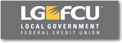 LGFCU, Local Government Federal Credit Union